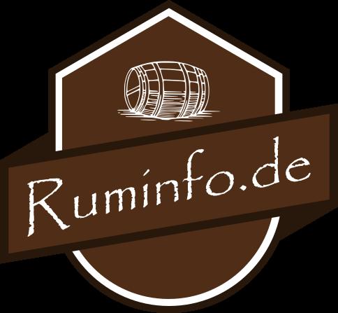 Ruminfo.de
