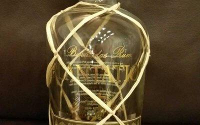 Plantation XO 20th Anniversary Barbados Rum – Tasting