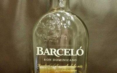 Ron Barcelo Gran Anejo – Tasting