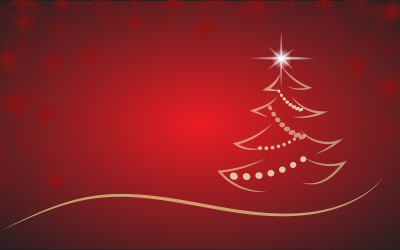 Weihnachtsspecial: Rum & Geschenktipps
