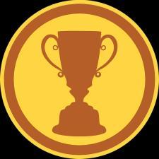Top Preis / Leistung