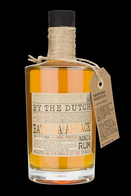 By The Dutch Batavia Arrack-opt